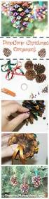 471 best holiday pinspiration images on pinterest diy holiday