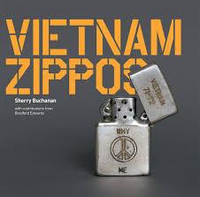 American Flag Zippo Vietnam Zippos American Soldiers U0027 Engravings And Stories 1965