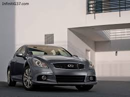 infiniti g37 sedan images pictures gallery wallpapers