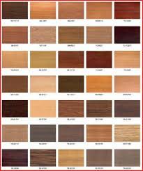 kitchen cabinet wood colors kitchen cabinet wood colors enhance first impression ahouse paint