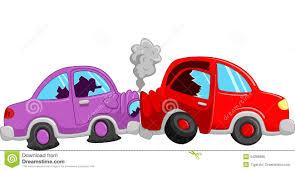 cartoon car cartoon car accident stock vector image of auto problem 54299836