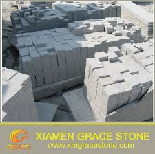 Large Pavers For Patio by Cheap Patio Paver Stones For Sale Cheap Patio Paver Stones For