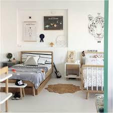 Best  Modern Kids Rooms Ideas On Pinterest Modern Kids - Modern kids bedroom design