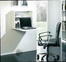 ordinateur de bureau ou portable meuble pour ordinateur de bureau bureau pour pc portable meuble