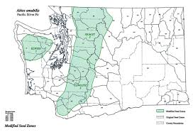 Bothell Washington Map by Pacificsilverfrmapweb Jpg