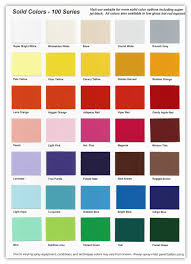 nice devoe paint colors exterior color chart idolza