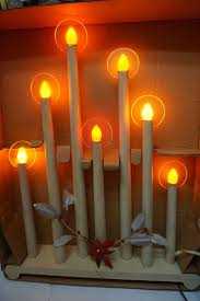 Decorating With Christmas Lights Year Round Best 25 Window Candles Ideas That You Will Like On Pinterest