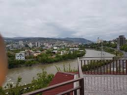 hotel full house tbilisi city georgia booking com
