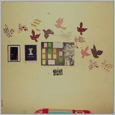 diy room decor easy amp simple wall art ideas youtube inside for