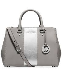 212 best michael kors images on pinterest mk handbags michael o