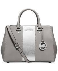 macys michael kors boots black friday sale 212 best michael kors images on pinterest mk handbags michael o