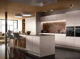 Wickes Lighting Kitchen Camden Dove Grey Kitchen Contemporary Kitchen Other By Wickes