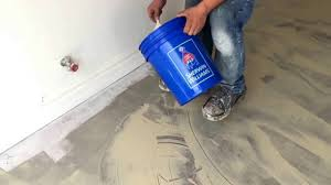 polyaspartic flake garage floor from start to finish youtube polyaspartic flake garage floor from start to finish