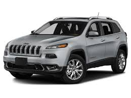 jeep altitude for sale 2017 jeep high altitude j170544 for sale on