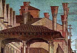 camini veneziani camini veneziani 28 images sistemi di riscaldamento camini e