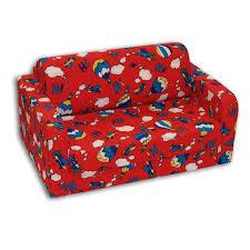 chair soft chair kids plush chair little kid chairs kids foam chair kids seating boys