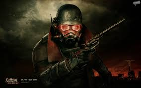 Fallout New Vegas Interactive Map by Fallout New Vegas Wallpapers Fallout New Vegas Stock Photos