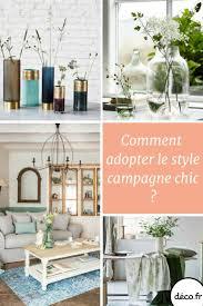 Cuisine Style Campagne Chic by Les 60 Meilleures Images Du Tableau Maison De Campagne Sur