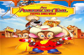 watch free disney cartoons movies american tail 2
