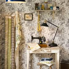 T 72 Interior 72 Best Crafting Images On Pinterest Country Homes Country Home