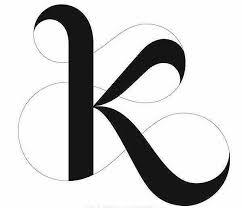 the 25 best letter k tattoo ideas on pinterest k tattoo
