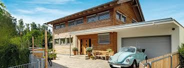 U Haus Preise Fenster Und Garagentor Hellgrau House Grundriss Außen