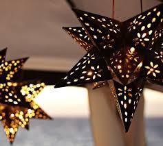 91 best christmas lights images on pinterest holiday lights