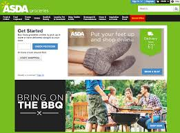 asda voucher codes u0026 offers free delivery my voucher codes