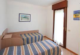 In Casa Schlafzimmer Preise Villa Alice Vierzimmerwohnung D Unsere Angebote In Bibione