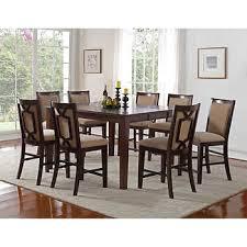 pulaski dining room furniture pulaski furniture dining sets costco brilliant room set with
