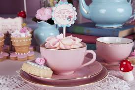 teacup decorations pictures photos and images for