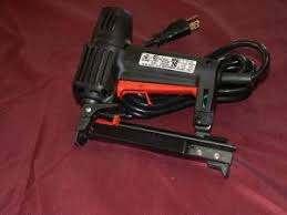 Electric Staple Gun For Upholstery Foam To Size Upholstery Foam Foam Cushions Furniture And