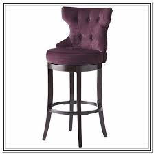 Pier 1 Bar Stool Pier One Imports Bar Stools Pertaining To Property