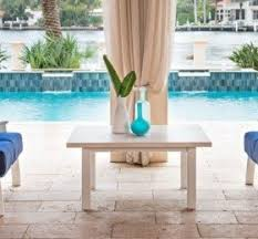 Patio Furniture Made In Usa  Decor Love - Patio furniture made in usa