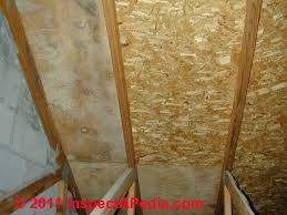 wood product definitions osb plywood lvl psl hdo mdf mdo