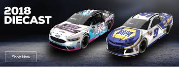 nascar fan online store nascar merchandise nascar diecast apparel store clothing