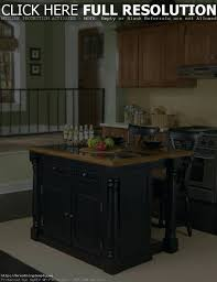 unfinished base cabinets with drawers unfinished base cabinets unfished unfinished base cabinets menards