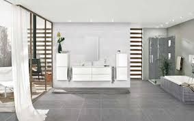 bodenfliesen für badezimmer bodenfliesen bad gut on interieur dekor auch badezimmer trends