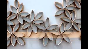 home made wall decor shenra com