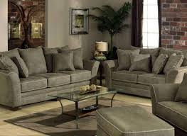 living room modern living room furniture awesome luxury rustic