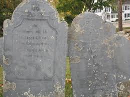 William Poole William Poole 1726 1795 Find A Grave Memorial