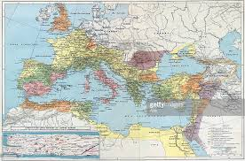 africa e asia mappa historical map of the empire europa asia minor and