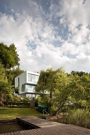 Home Design Story Id by Architecture Good Contemporary Home Design In High Inspiration