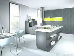 grey white yellow kitchen yellow and gray kitchen realvalladolid club