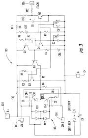 electrical detroit diesel troubleshooting diagrams series
