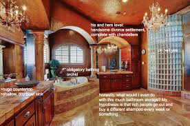 Interior Trends 2017 What S In And What S Out Mcmansion Hell