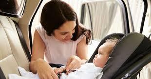 choisir siege auto bébé siège auto bébé magicmaman com