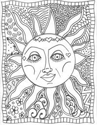 coloring pages pokemon sun and moon printable inside sun moon coloring pages heart coloring pages for