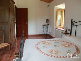 tuscany house gîte self catering for rent in castiglione d u0027orcia iha 61317