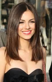 regular people haircuts for medium length best 25 haircuts for medium length hair straight ideas on